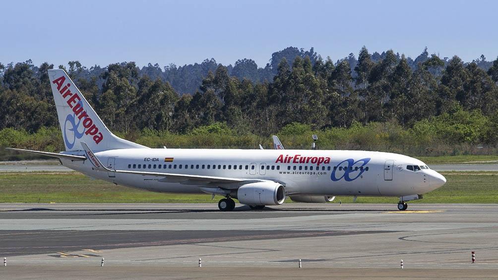 Si las condiciones, que aún no han tomado estado público, son aceptadas por la aerolínea, SEPI dará luz verde al rescate