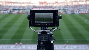 Fox Sports transmitirá seis partidos de la Copa LPF