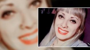 Murió en Azul la joven que estaba en coma tras ser golpeada por su novio