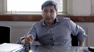 """Arroyo dijo que el IFE """"mostró el verdadero nivel de informalidad"""" del país"""
