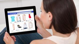 La compra online sigue dominando en la época navideña