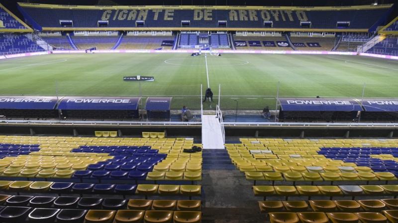 Villagra tiene coronavirus y es el octavo jugador afectado en Rosario Central