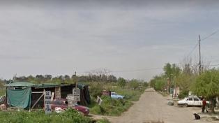 Tras el desalojo en Escobar, la Provincia trabaja para encontrar una salida habitacional