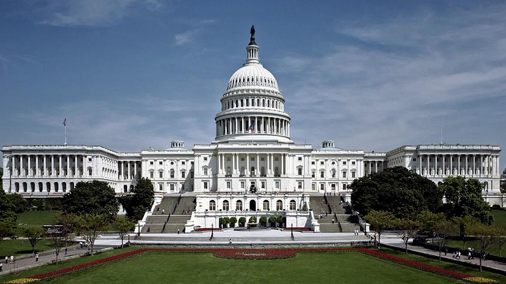 La oposición en EEUU retiene la cámara baja del Congreso y sigue lejos de ganar el Senado