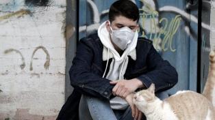 España insiste en descartar un nuevo confinamiento general ante la tercera ola de covid