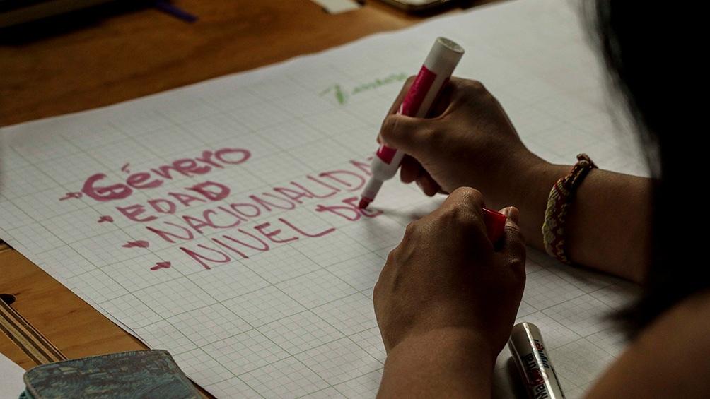 ILDA propone estandarizar la medición de femicios en la región.