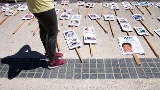 Piden la absolución del presunto cómplice del delincuente a quien mató Chocobar