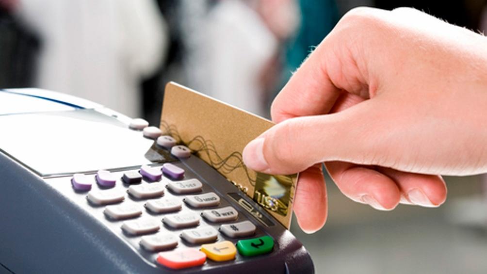 La nueva alícuota consiste en un gravamen del 1,2% a las compras y débitos.