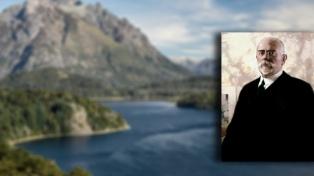 Francisco P. Moreno, el hombre que nos regaló 7.500 hectáreas de pura belleza