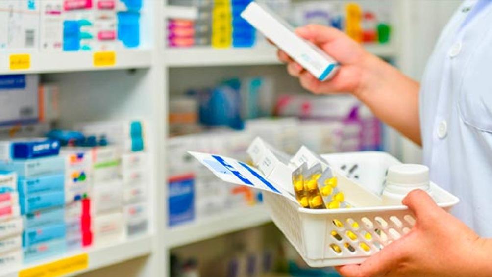 Según las cifras que difundió PAMI cuatro de cada 10 personas afiliadas reciben todos los medicamentos gratis.