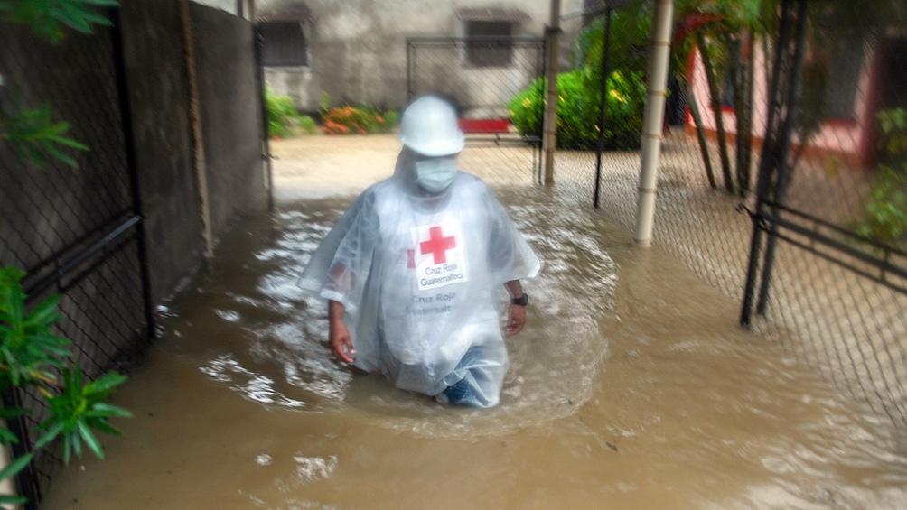 El Covid-19 y años de eventos climáticos extremos han agudizado la crisis.