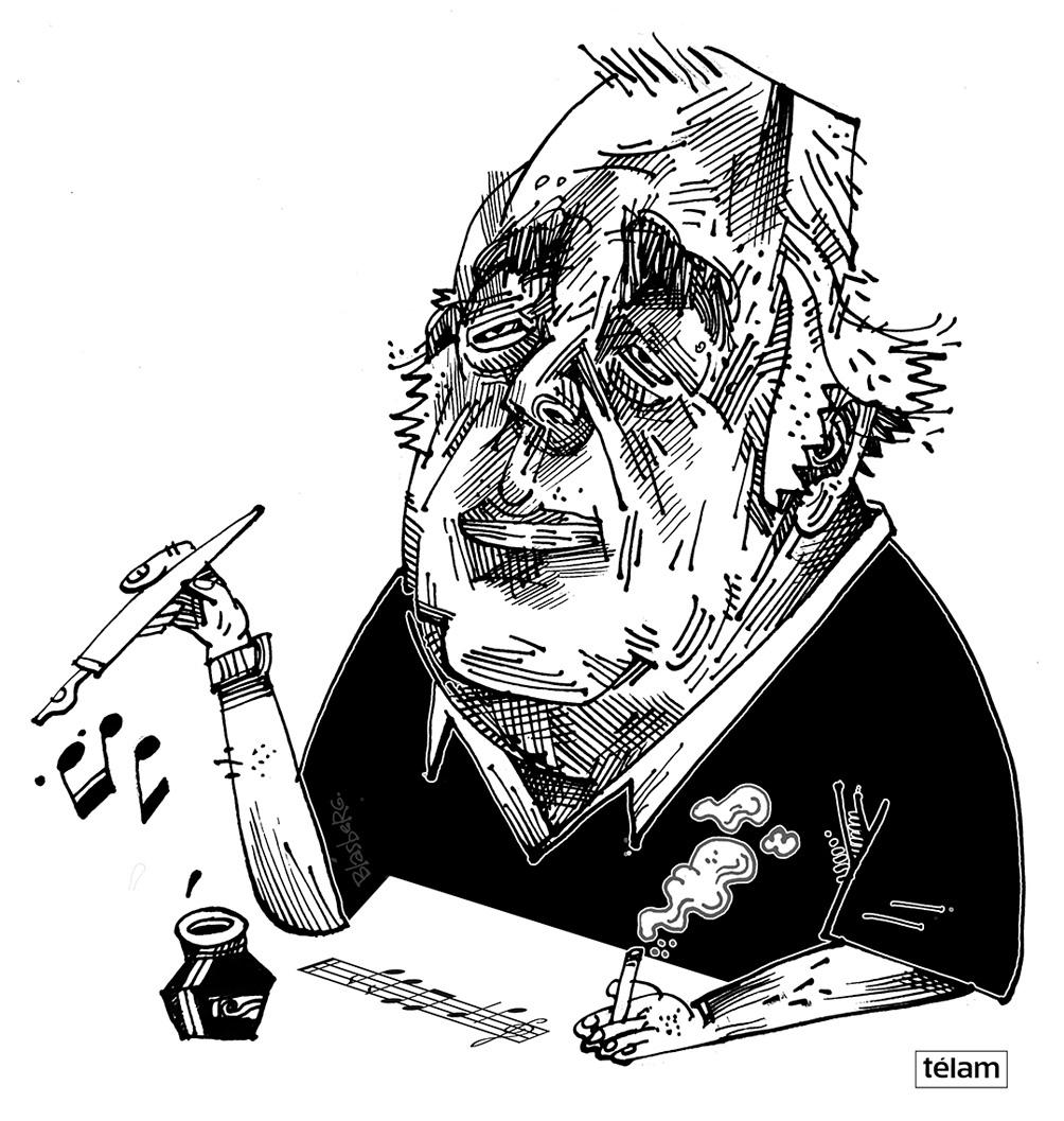 La obra del gran pianista, intérprete, compositor y formador Manolo Juárez se lanzó en forma completa y digital.