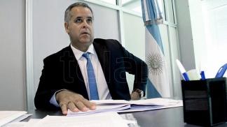 "Alejandro ""Topo"" Rodríguez"