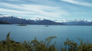 """""""Proyecto Patagonia"""", conflictos e intereses en la formación de reservas naturales"""