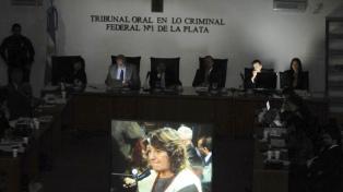 Juicio por delitos de lesa humanidad: declaran sobrevivientes de detenciones clandestinas