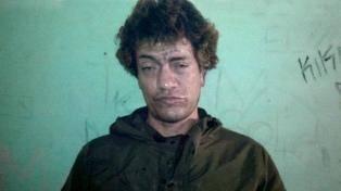 """Piden el sobreseimiento de """"Pity"""" Álvarez y que sea internado en una clínica psiquiátrica"""