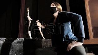 El ballet volverá a los escenarios con una presentación que se podrá seguir online