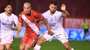 """Santiago Silva: """"Me retiraré cuando yo quiera"""""""
