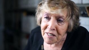 La directora argentina Nelly Kaplan murió a los 89 años en Suiza por coronavirus