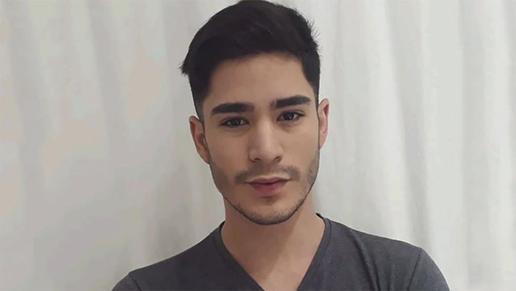 El joven asesinado en un hotel de Retiro murió asfixiado por sofocación