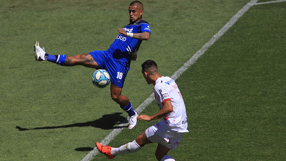Huracán recibe a Vélez en un partido que puede definir la Zona 6