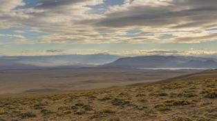 """Parques Nacionais se incorpora à marca """"Safe Travels"""" para todo o sistema de áreas protegidas"""