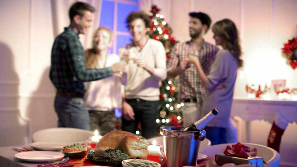 Varios países europeos anunciaron sus planes para celebrar unas fiestas limitadas