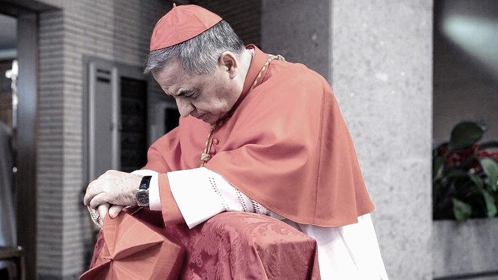 El Vaticano juzgará por