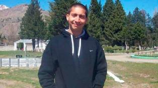 Al prófugo del doble crimen de Barracas lo habían excarcelado por $10.000 y al cuidado de su mamá