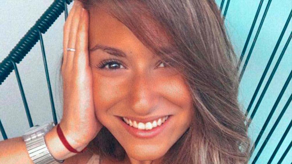 Pilar Riesco