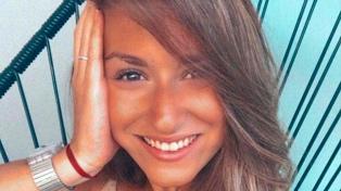 """""""Estuve meses muerta"""", dijo la madre de Pilar Riesco"""