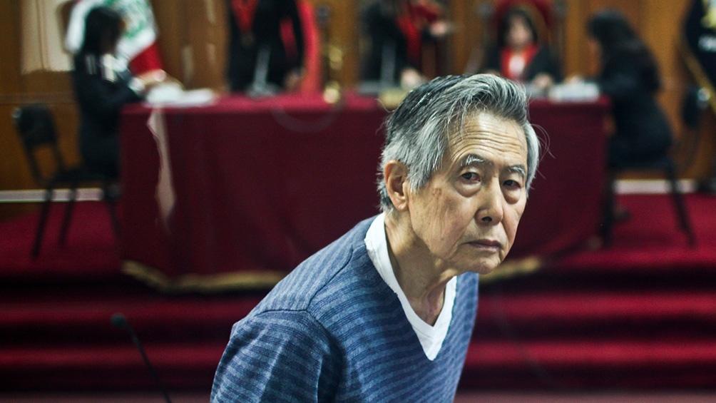 Fujimori había defendido su política de natalidad con el argumento de que sería un plan progresivo que ofrecía una amplia gama de métodos anticonceptivos, incluida la esterilización quirúrgica, que hasta ese momento era ilegal en Perú.