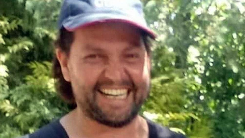 Schoenfeld está preso en Bolivia desde noviembre de 2019