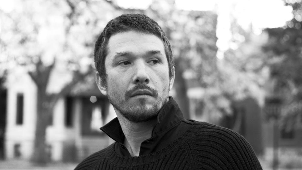Ball lleva escritos quince libros y en 2017 fue incluido por la prestigiosa publicación Granta como uno de los mejores narradores de su país