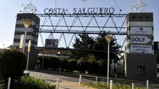 """ANAC dictaminó que el proyecto de Costa Salguero """"atenta contra la seguridad aeronáutica"""""""