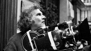 Un jueves con dos novedades cinematográficas argentinas en streaming