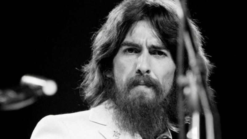 """""""My Sweet Lord"""": 50 años del mayor éxito y el más grande dolor de cabeza para George Harrison"""