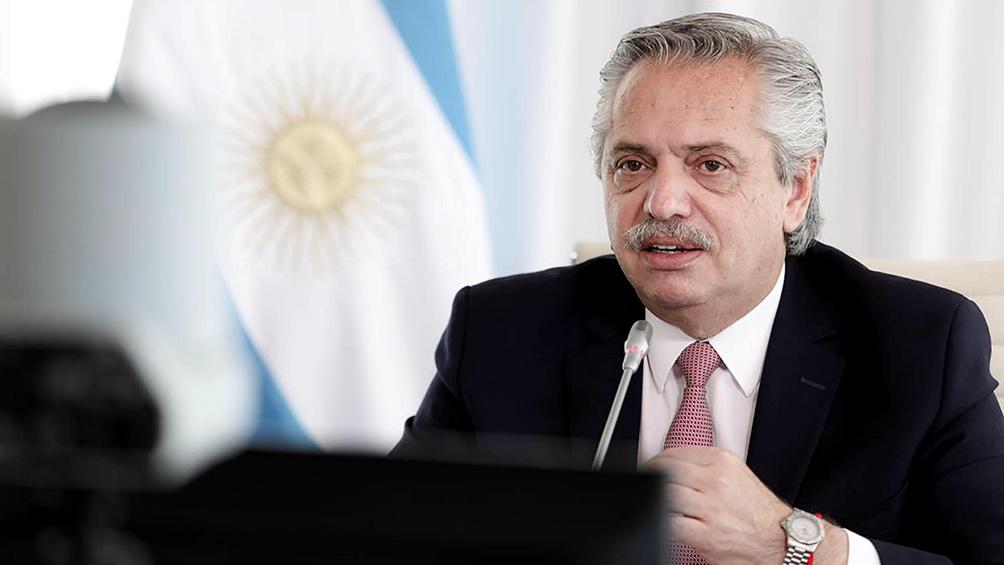 """El Presidente pondrá en marcha """"rápidamente"""" el Consejo Económico y Social"""