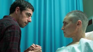 Esteban Lamothe y Valeria Bertuccelli encabezan el elenco.