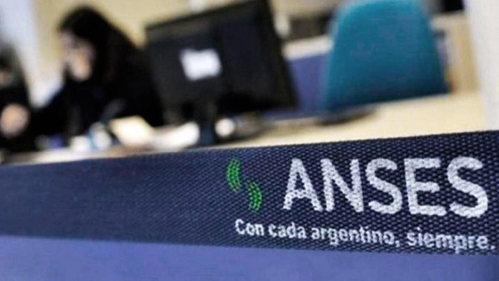 Desestimaron una denuncia contra Anses por restituir a Cristina Kirchner su pensión vitalicia