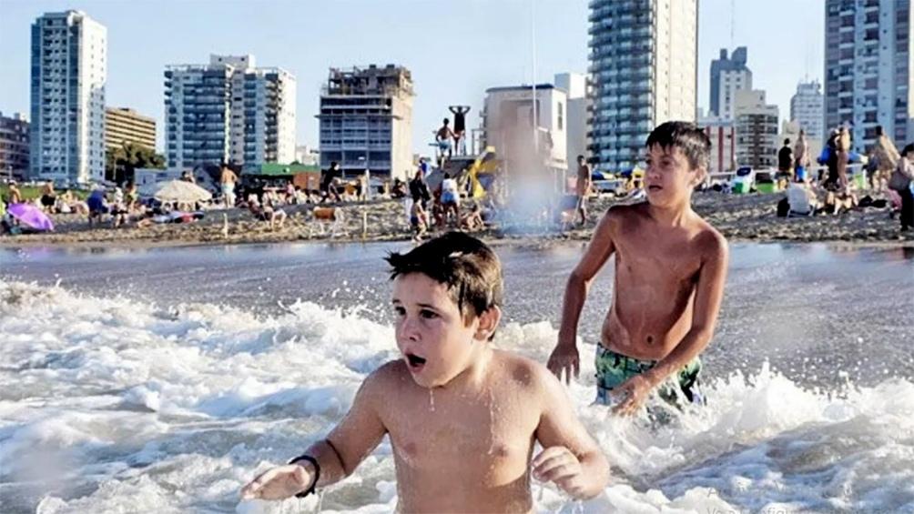 La Costa Atlántica dispondrá diversos protocolos para garantizar vacaciones sin riesgo.