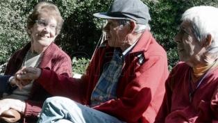 El Poder Ejecutivo reglamentó la ley de movilidad jubilatoria
