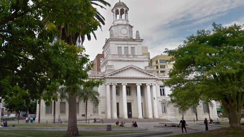 Las elecciones municipales en Río Cuarto pondrán a prueba los protocolos para la pandemia