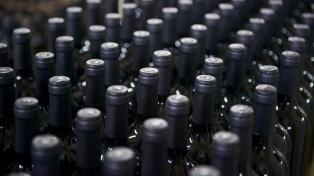 Bodegas Argentinas recomienda limitar los aumentos de vinos deslistados de Precios Máximos