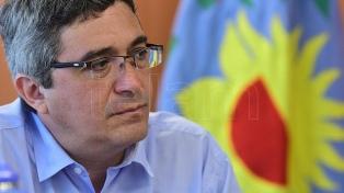 """Rodríguez: """"Las exportaciones agroindustriales bonaerenses crecieron 10% en 2020"""""""