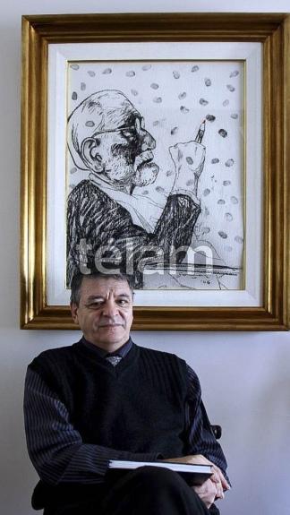 Luis Gusmán