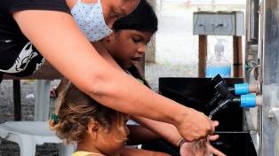 Quiénes recibirán las ayudas de 15.000 y 18.000 pesos que dispuso el Gobierno