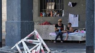 La ONU advirtió que el mundo puede enfrentar el peor deterioro económico en 80 años
