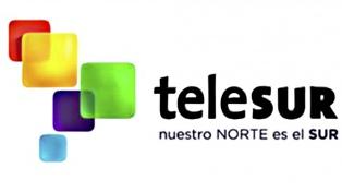 """Titular de Telesur celebró la vuelta a TDA porque da más """"fuentes de información"""""""