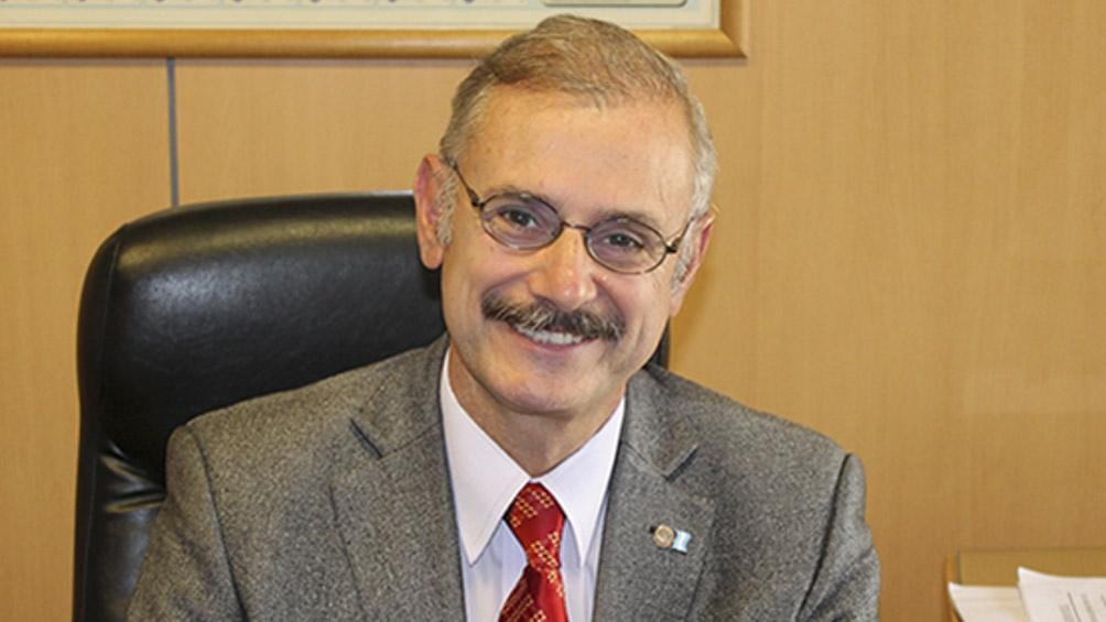 El secretario de Agricultura, Ganadería y Pesca accedió a una entrevista con Télam.